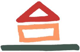 Cassa Edile Nuorese Logo
